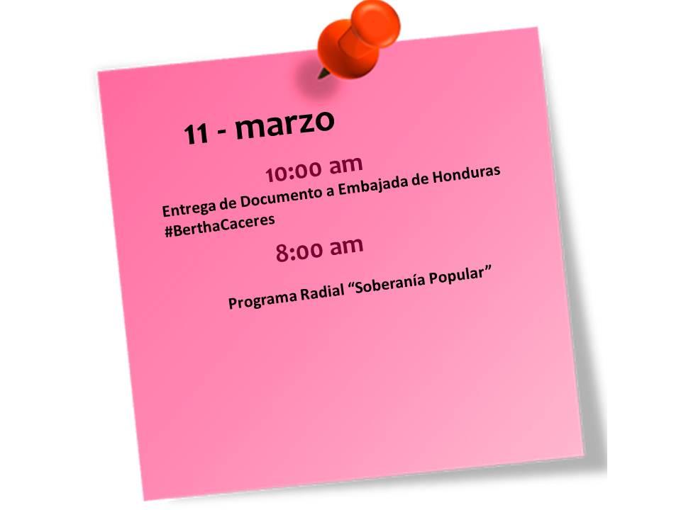 Agenda_11_Marzo_2016.jpg