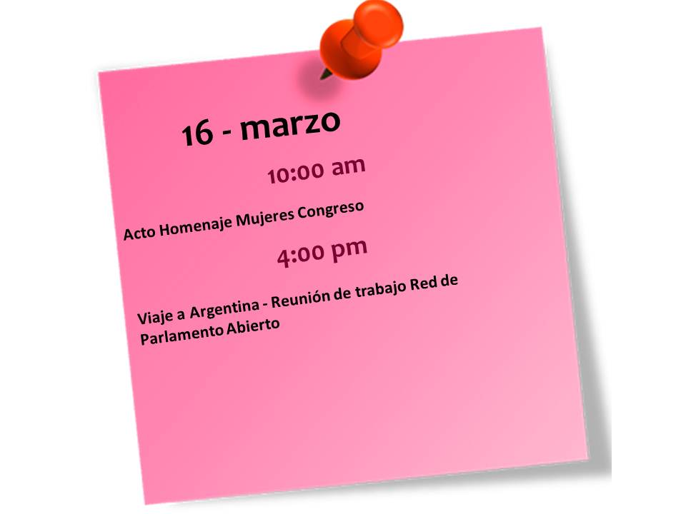 Agenda_16_marzo_2016.jpg