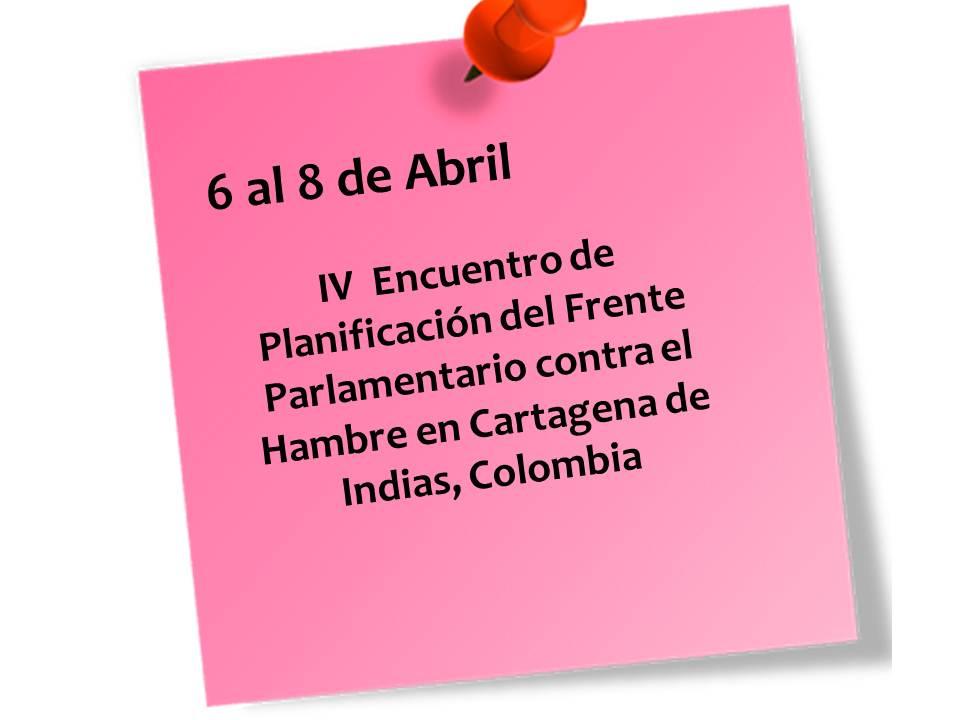 Agenda_6_al_8_Abril.jpg