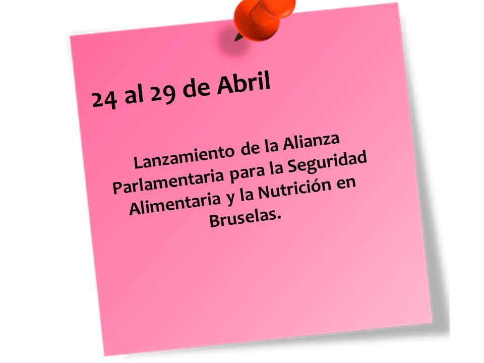 Agenda_24_al_29_Abril.jpg
