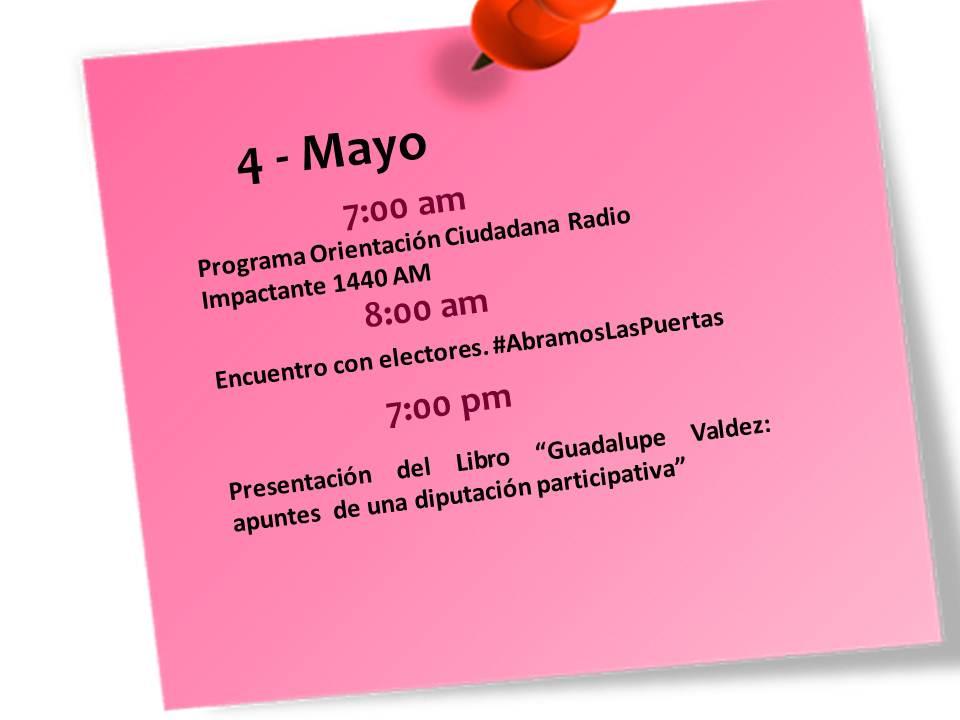 Agenda_4_mayo_2016.jpg