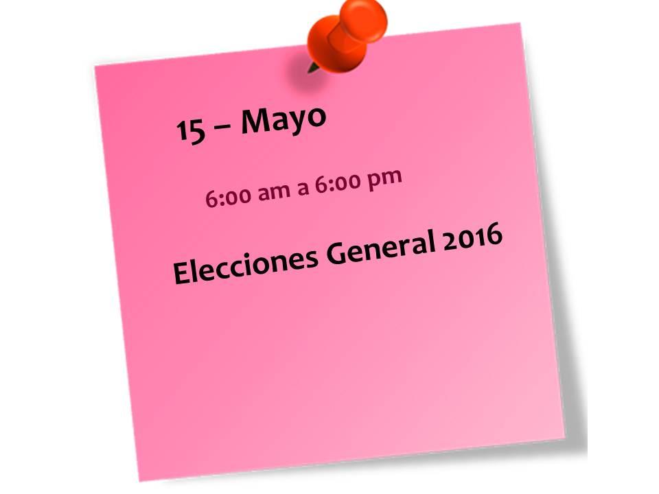 Agenda_15_Mayo_2016.jpg