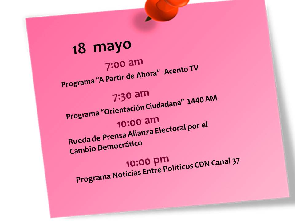 Agenda_18_mayo_2016.jpg