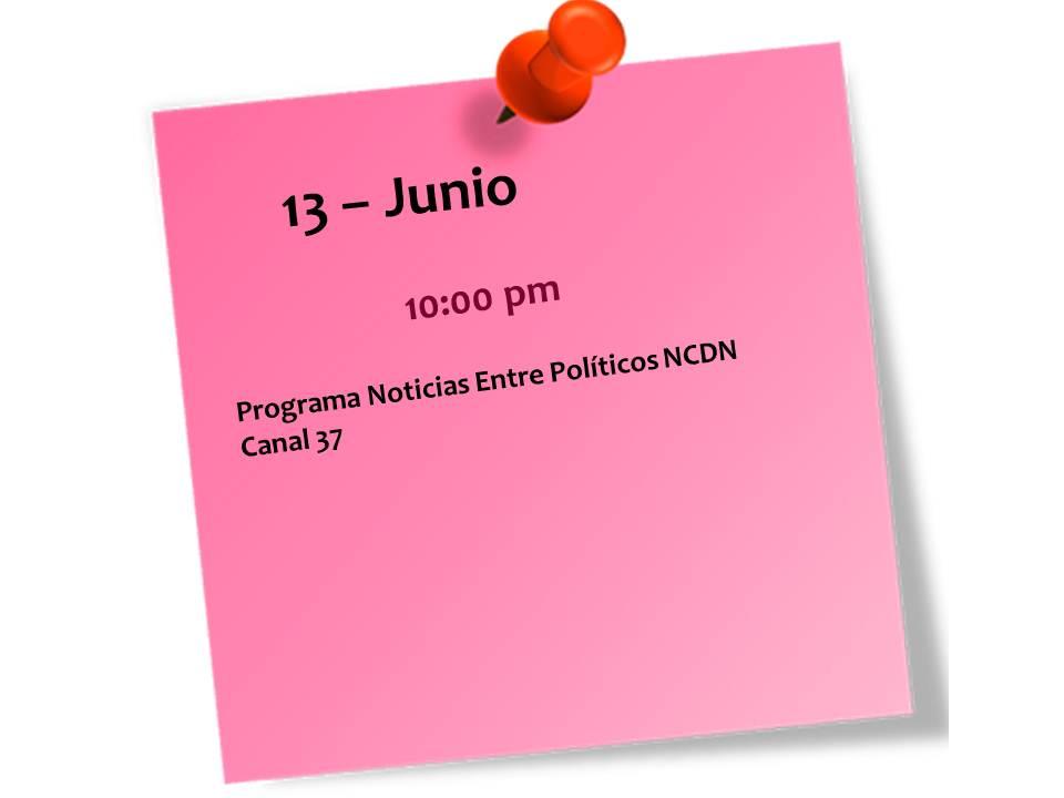 Agenda_13_Junio_.jpg