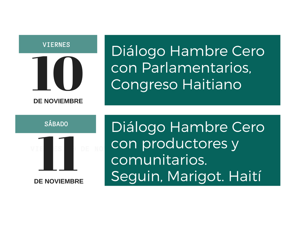 Agenda_del_10_y_11_de_noviembre.png