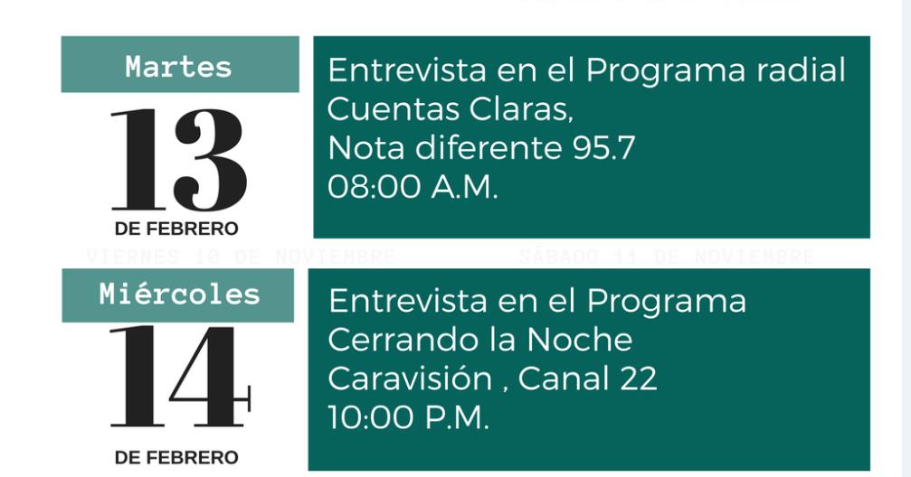 Agenda_del_13_de_febrero.PNG