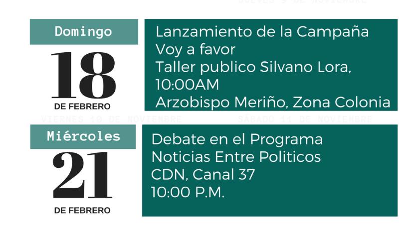 Agenda_del_18_y_21.png