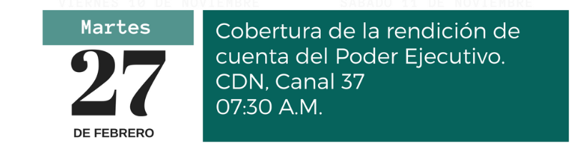 CD_27.png