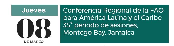 Agenda_del_8_de_marzo.PNG