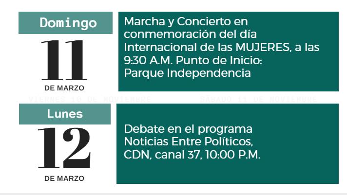 Agenda_del_11_y_12_de_marzo.PNG