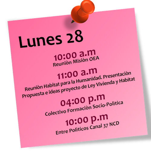 lunes_28.png
