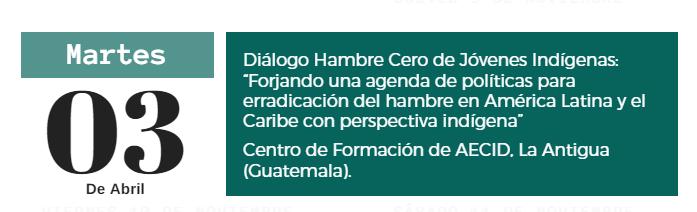 agenda_del_3_de_abril.PNG