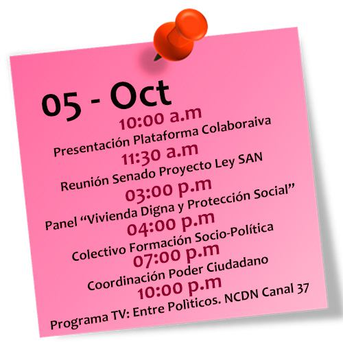 agenda-Octubre05.jpg