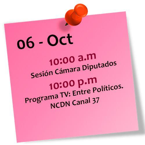 agenda-Octubre06_(2).jpg