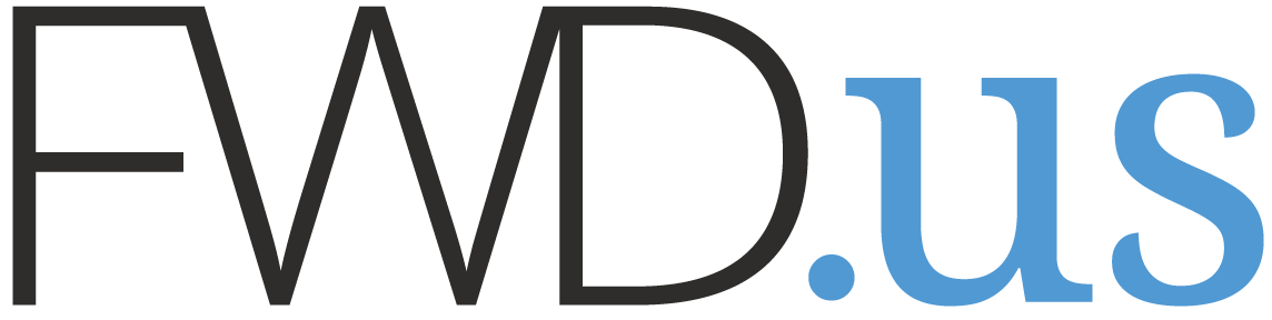 fwd-logo-forwhitebg.png