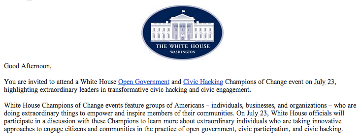 Civic_hacking_WH_invite.png