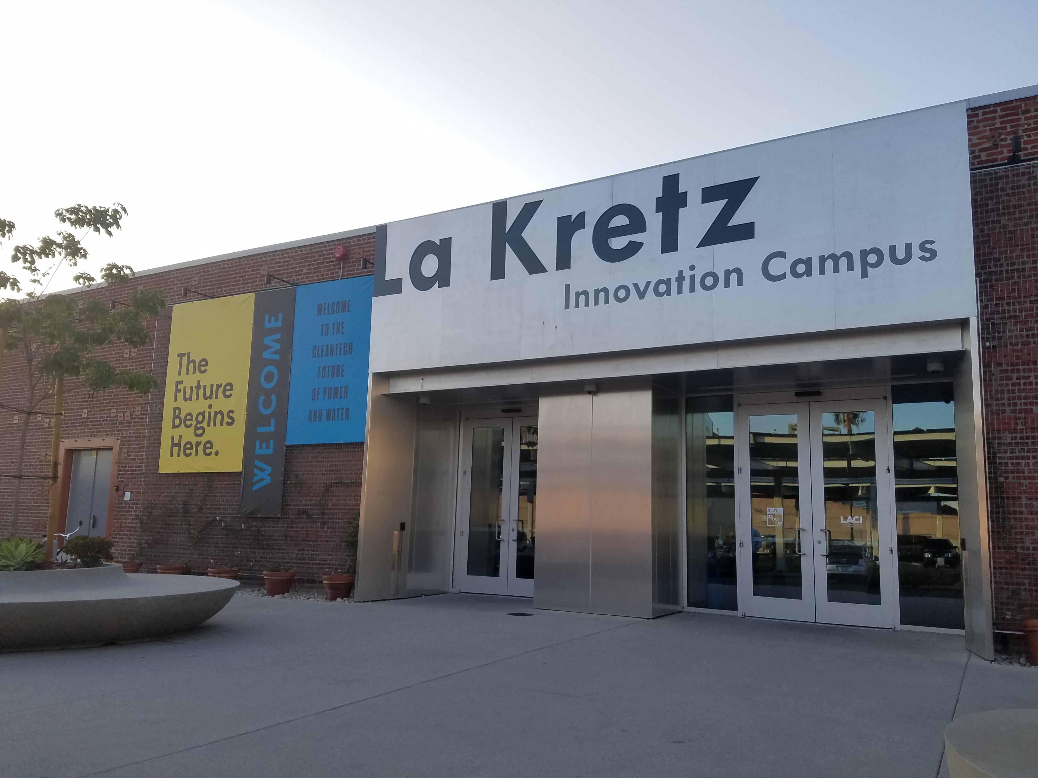 La_Kretz_Innovation_Campus.jpg