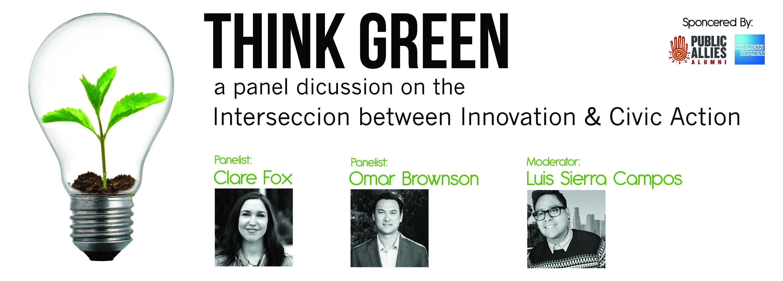Panel-Blog-Banner.jpg