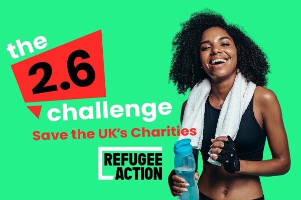 26-challenge-RA-logo.jpg