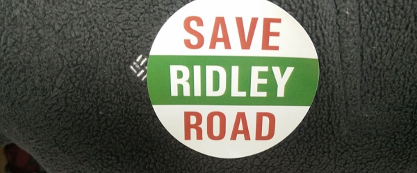 ridley_road_sticker.jpeg