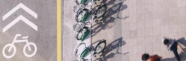 streetdesign1.jpg