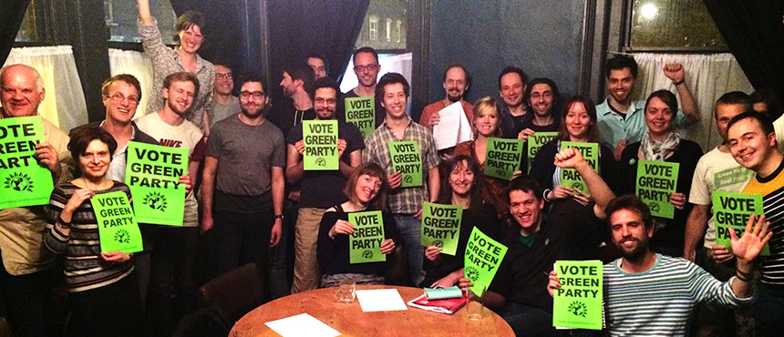hackney-green-party-members-2015.jpg