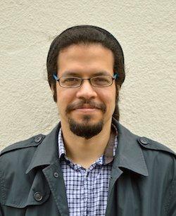 Samir Jeraj