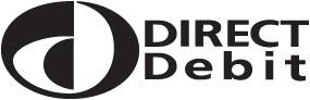 direct-debit.jpg