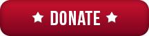 Hagedorn - Donate