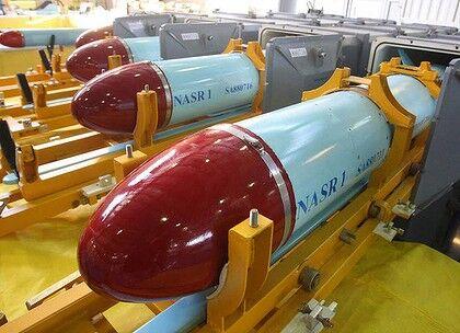 Iran Nuclear Agreement