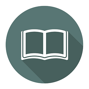 research-icon-circle.png