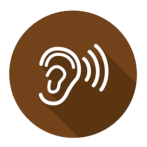 hearing-icon-circle.png