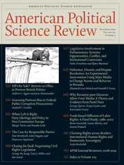 American-Journal-Science-Review.png