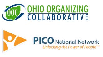 two-logos.png