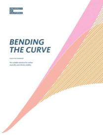 bending-book.png
