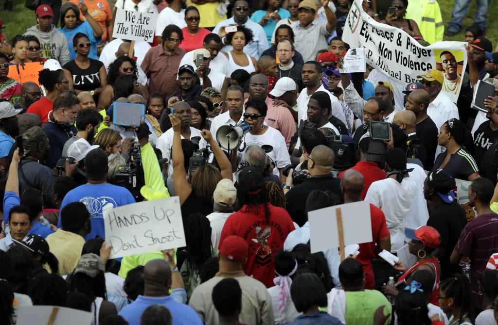 Protest_image.jpg