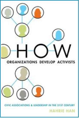 organizing_mobilizing.PNG