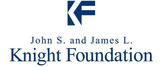 Knight_Foundation.PNG