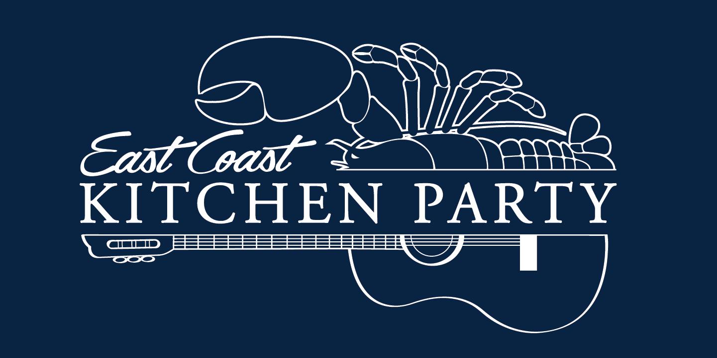 East Coast Kitchen Party Halifax Conservative Association