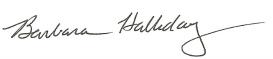 Barbara_Signature.JPG