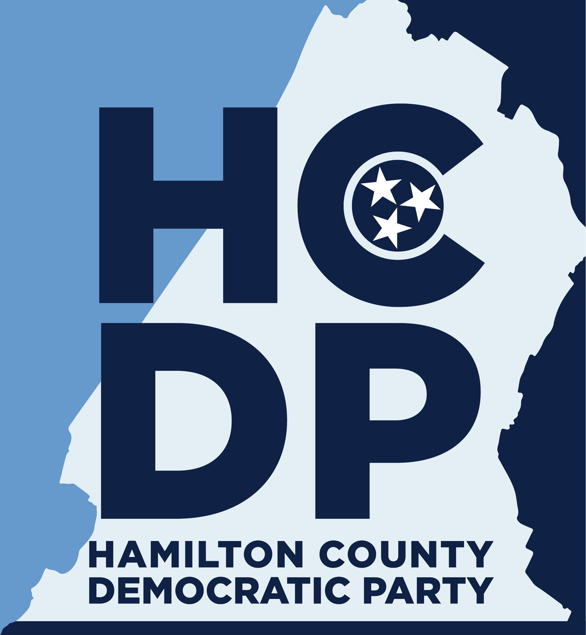 hamilton county democratic party