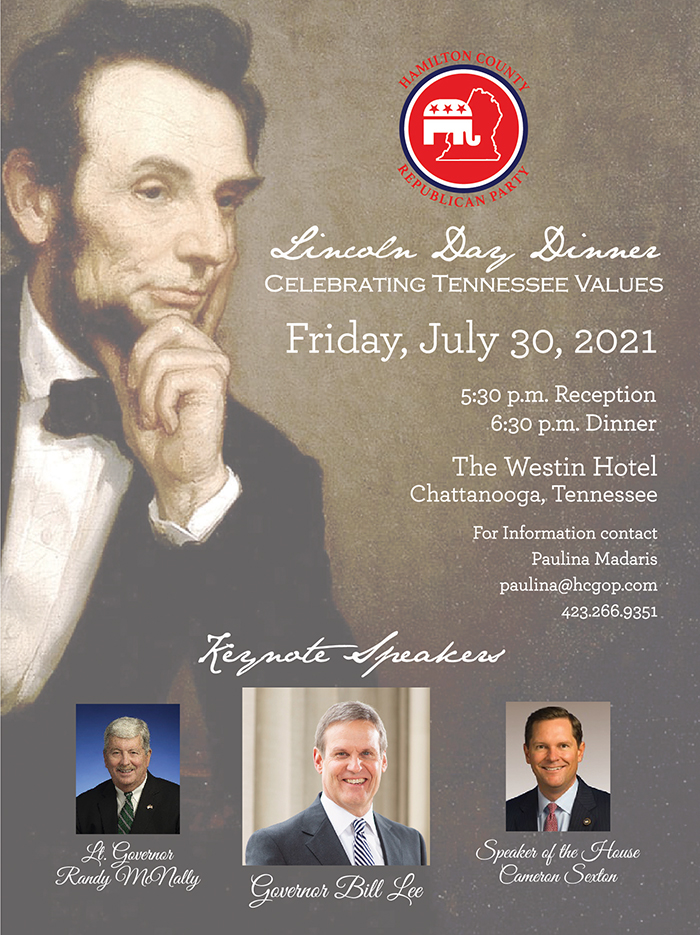 hcgop_invite_2021_SAVE_THE_DATE_FINAL-01.jpg