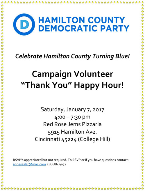 Volunteer-Happy-Hour.jpg