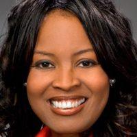 State Representative Alicia Reece