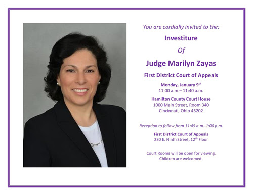 judge-marilyn-zayas-davis.jpg