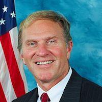 Rep. Steve Chabot