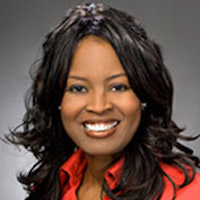 Rep. Alicia Reece
