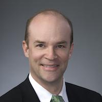 Rep. Jonathan Dever