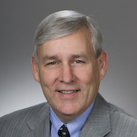 Rep. Tom Brinkman Jr.