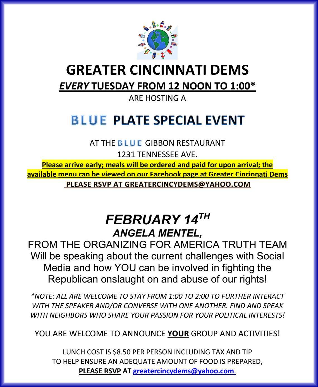 GCD-Feb14-Flyer.jpg
